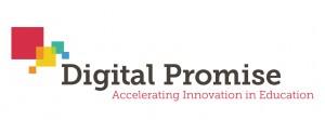 Digital-Promise-Logo