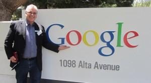 ken at google