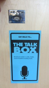 talkbox2